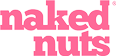 Naked Nuts Logo